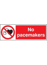 No Pacemakers