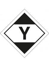 LQ Diamond Y - Air Transport (ADR 2011)