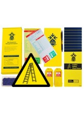 Ladders Daily Kit