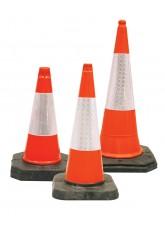 Traffic Cone - 1000mm
