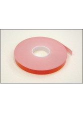 Double Sided Tape 33m x 25mm